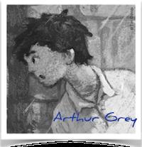 Arthur Pic small